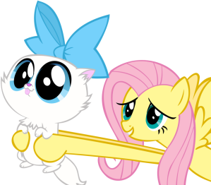 Its-dangerous-to-go-alone-my-little-pony-friendship-is-magic-30730621-955-836